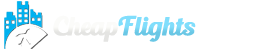 Flyplaces | Cheap Flights