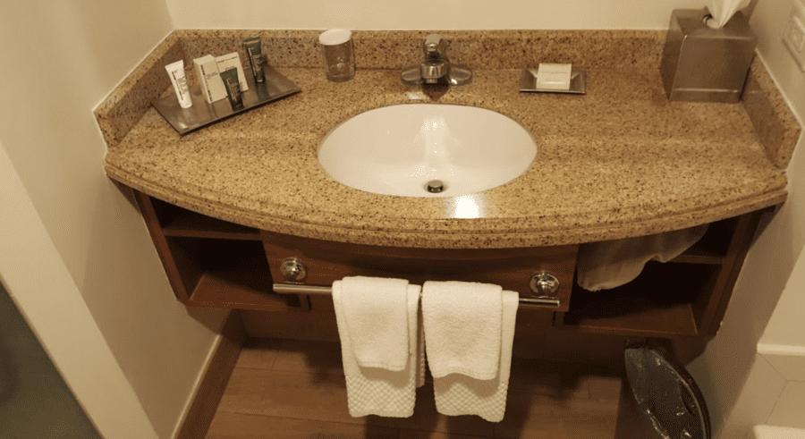 Hilton Barbados Resort 11
