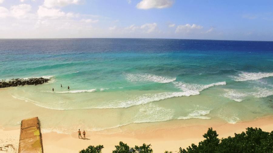 Hilton Barbados Resort 3
